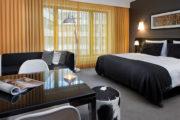 Adina Apartent Hotel Berlin Hackescher Daiquiri smash, Drink, Long Drink