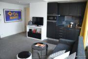 Adina Apartment hotel berlin 2