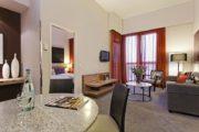 Adina Apartment hotel berlin 3
