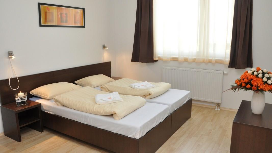 Emejing Tassa Di Soggiorno Budapest Ideas - Idee Arredamento Casa ...